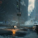 THE DIVISION: UPDATE 1.6 E LAST STAND DISPONIBILI [AGGIORNATA]