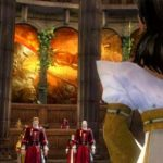 GUILD WARS 2: TRAILER E DATA PER IL NUOVO EPISODIO DEL LIVING WORLD, HEAD OF THE SNAKE
