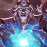 NEVERWINTER: THE CLOAKED ASCENDANCY IN ARRIVO IL 21 FEBBRAIO