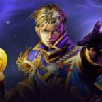 WORLD OF WARCRAFT: AUMENTO DEL DROP DEI LEGGENDARI E MODIFICHE ALLE CLASSI