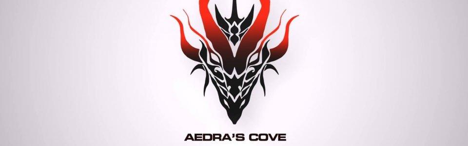 BACHECA GILDE – AEDRA'S COVE