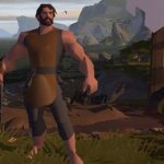 ALBION ONLINE: PRIMI PASSI A GALAHAD – VIDEO GAMEPLAY