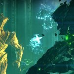 DESTINY: TRAILER PER AGE OF TRIUMPH
