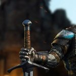 FOR HONOR – VIDEO RECENSIONE