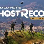 GHOST RECON WILDLANDS IN USCITA OGGI, TRAILER E PATCH AL DAY-ONE