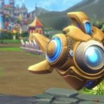 HEROES OF THE STORM: ARRIVA IL NUOVO EROE PROBIUS