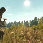 LIFE IS FEUDAL: SECONDA CLOSED BETA FINITA, ECCO I PROSSIMI PIANI