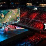 LEAGUE OF LEGENDS: PROGRAMMA DEL MSI 2017