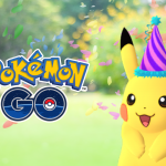 POKEMON GO: 650 MILIONI DI DOWNLOAD, ECCO I PIANI FUTURI