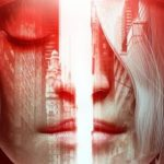 ANNUNCIATO SECRET WORLD LEGENDS, ACTION RPG FREE TO PLAY