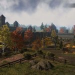 SHROUD OF THE AVATAR: RELEASE 40 DISPONIBILE, ROADMAP VERSO IL LANCIO