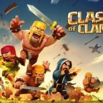 Clash of Clans: Evento speciale di truppe GoWiWi
