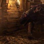 CONAN EXILES: PATCH, WIPE PARZIALE E DETTAGLI SU THE PURGE