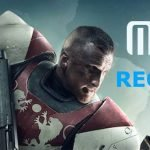 MMO-QUESTION: GIOCHERETE A DESTINY 2?