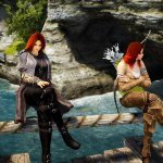 BLACK DESERT ONLINE È PAY TO WIN? – VIDEO SPECIALE