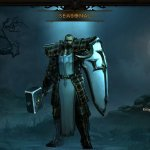 DIABLO 3: SEASON 10 DISPONIBILE PER PC E CONSOLE