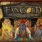 NUOVA INTERVISTA SU FANGOLD: LANCIO IN EARLY ACCESS, VERSIONE MOBILE E PAY TO WIN