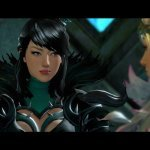 GUILD WARS 2: ANNUNCIATO IL NUOVO EPISODIO DEL LIVING WORLD, FLASHPOINT
