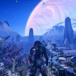 Mass Effect Andromeda – Recensione