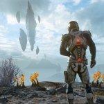 BioWare segretamente al lavoro su nuovi Mass Effect e Dragon Age