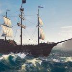 SEA OF THIEVES: NUOVO VIDEO DEDICATO ALL'INTERAZIONE TRA I GIOCATORI