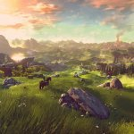 COME EMULARE ZELDA: BREATH OF THE WILD SU PC