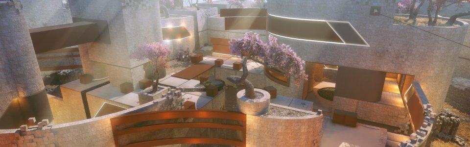 TITANFALL 2: NUOVO DLC GRATUITO IN USCITA IL 25 APRILE