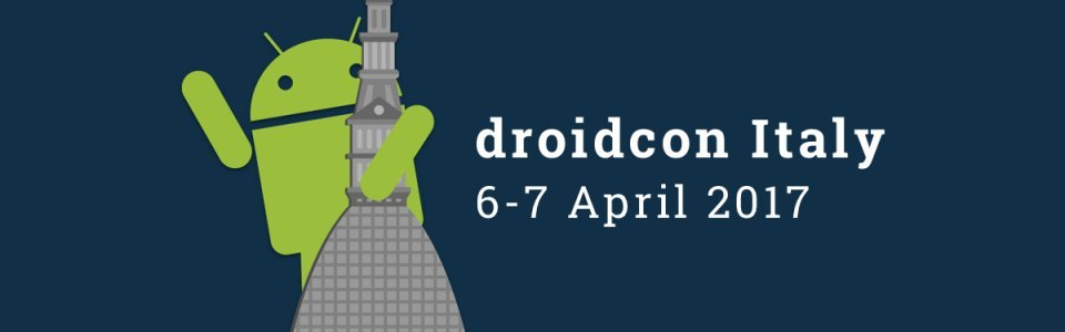 MMO.IT AL DROIDCON ITALY!