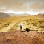 Black Desert Online: Finalmente in arrivo le Absolute Skill