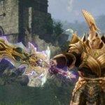 Trion Worlds è stata acquisita da Gamigo, oltre 100 licenziamenti