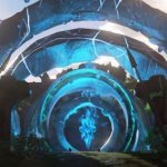 ASHES OF CREATION: KICKSTARTER A 1,5 MILIONI, NUOVO VIDEO DI GAMEPLAY