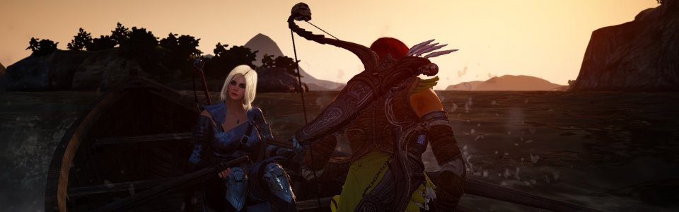 BLACK DESERT ONLINE: TUTORIAL PER FARMING ALL'ENDGAME – VIDEO GUIDA