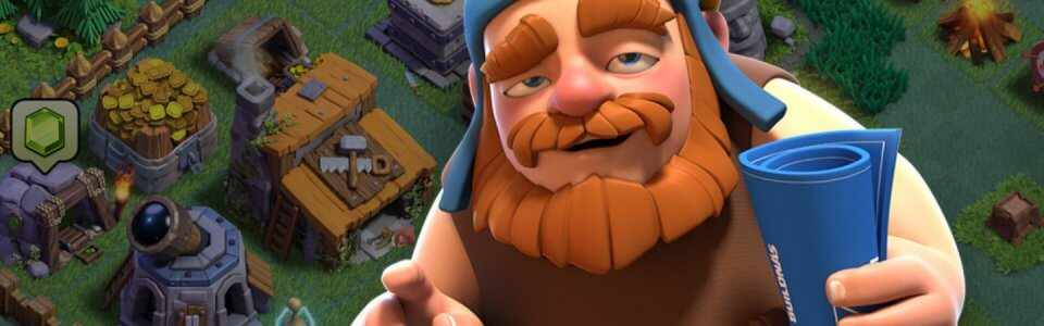 clash of clans builder base update guide