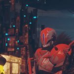 DESTINY 2: NUOVI VIDEO, VERSIONE PC ACQUISTABILE CON I TOKEN DI WOW