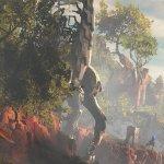 Horizon Zero Dawn Complete Edition arriverà su PC quest'estate