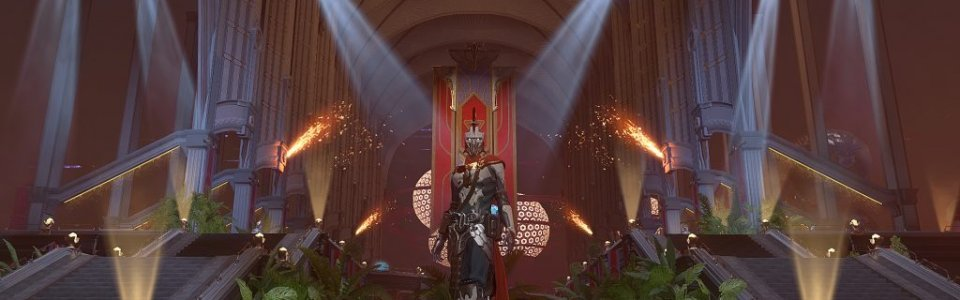 SKYFORGE: IN ARRIVO L'EVENTO DAYS OF GLORY E IL PRIMO UPDATE SU PS4