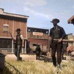 Wild West Online: intervista agli sviluppatori tradotta – È un MMO, non l'ennesimo multiplayer