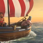 CLASH OF CLANS: NUOVO VIDEO PER L'UPDATE DI MAGGIO, COMMUNITY IN RIVOLTA