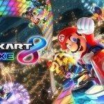 Mario Kart 8 Deluxe – Recensione