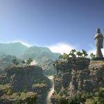SHROUD OF THE AVATAR: DISPONIBILE LA RELEASE 42