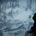 STASERA STREAMING DI BATTLEFIELD 1: IN THE NAME OF THE TSAR