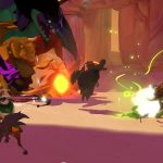 Perfect World chiude Motiga e Runic Games, gli studi di Gigantic e Torchlight