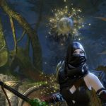 GUILD WARS 2: DISPONIBILI GLI UPDATE DEL PVP