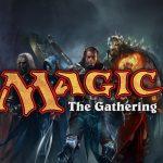 Magic The Gathering: ecco il cinematic trailer di War of the Spark