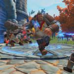 ORCS MUST DIE! UNCHAINED ARRIVERA' SU PS4 IL 18 LUGLIO