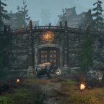 THE ELDER SCROLLS ONLINE: ANNUNCIATI I PROSSIMI DLC