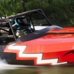 THE CREW 2: NUOVO VIDEO GAMEPLAY DA NVIDIA