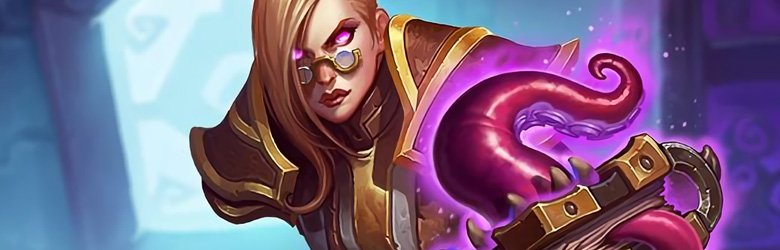 HEARTHSTONE: I RE DELL'ARENA, PARTE 2 – LA PARTITA