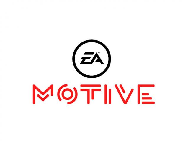 BioWare Montreal EA Motive