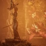 ASHES OF CREATION: NUOVO VIDEO PER LE ARENE PVP